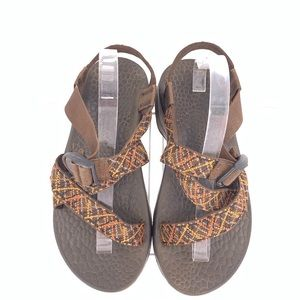 Chaco Men's Sandals Size 9